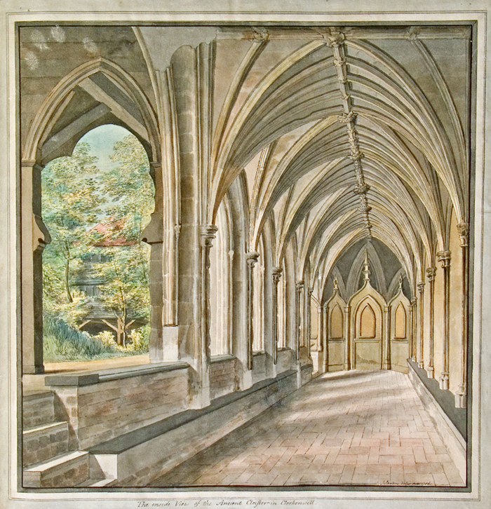 Acrop Fig 2 cloisters