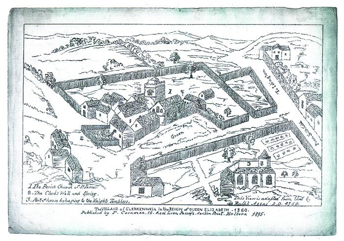 Smallfig 1 map 1360
